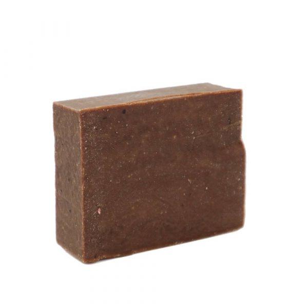 primal duurzame zeep cocoa brownies 2 LR