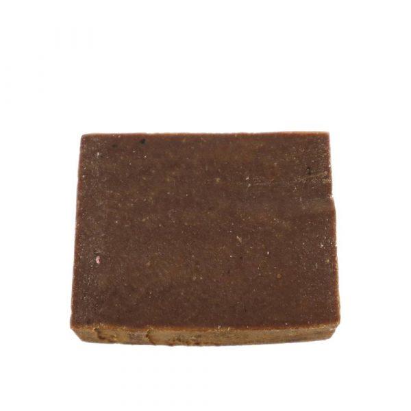 primal duurzame zeep cocoa brownies 3 LR