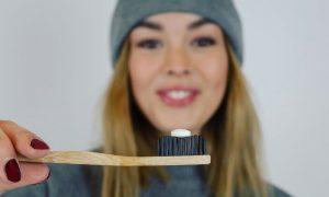 Happy Tabs tandenpoetsen