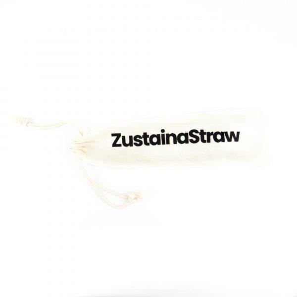 Zustainastraw 1 scaled