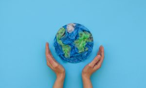 duurzame abonnementen voordelen milieu
