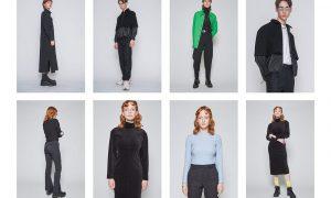 duurzame kledingmerken buiten NL