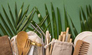waarom is bamboe duurzaam bamboe producten