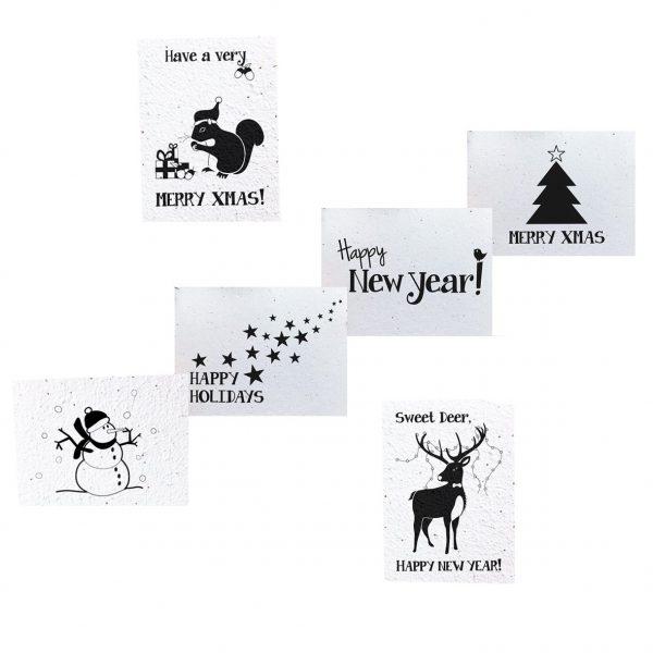 kerst-kaarten-bloom-your-message
