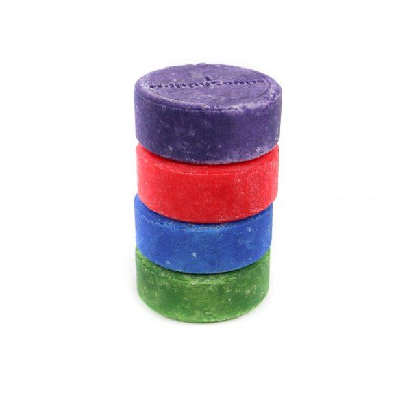 duurzame zeep happy soap