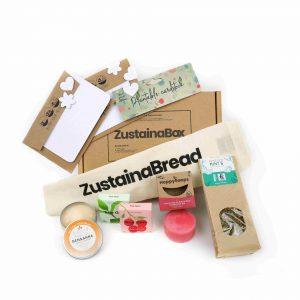 Broodzak-ZustainaBox-ben en Anna deo-Happy Soaps
