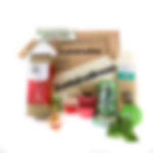 Green Friday Querien's Premium Box