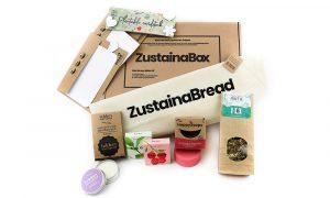 Queriens Regular Box - duurzame producten ontdekken