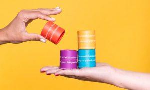 The Lekker Company - duurzame producten ontdekken