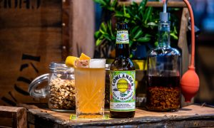 bier Lowlander