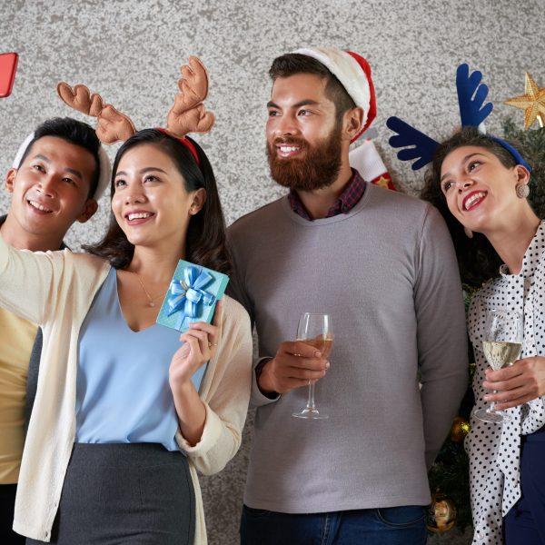 kerstpakket-bedrijf