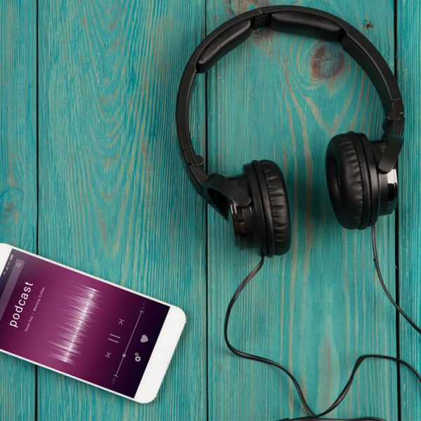 podcasts over duurzaamheid header 1