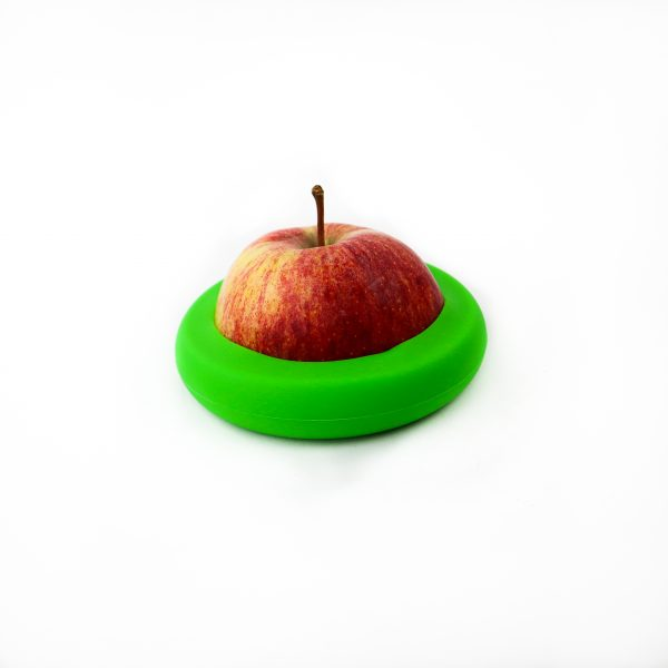 Fruithug5 scaled
