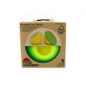 Fruithugger2