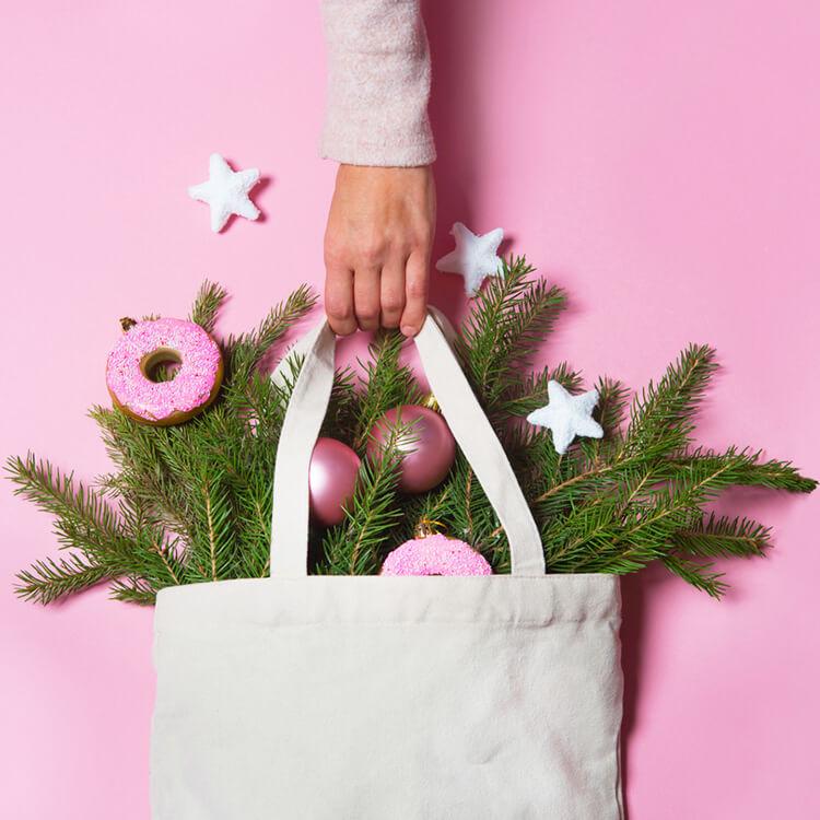 tips duurzame kerstdagen