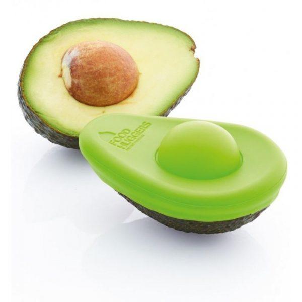 foodhugger avocado hugger single