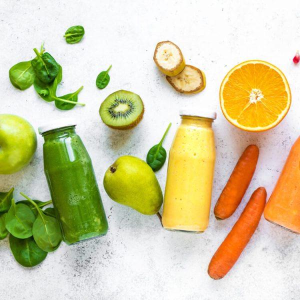 duurzame dorstlessers