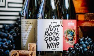duurzame wijnen Neleman