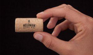 duurzame kurk Neleman