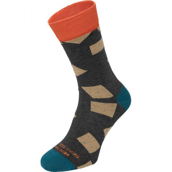 duurzame sokken heren