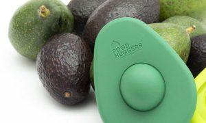duurzame producten - Food Huggers