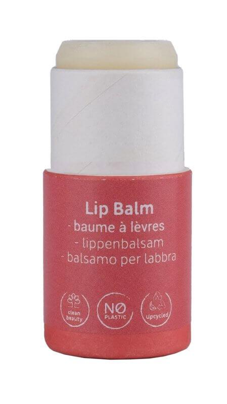 Natuurlijke lippenbalsem van Beauty Made Easy