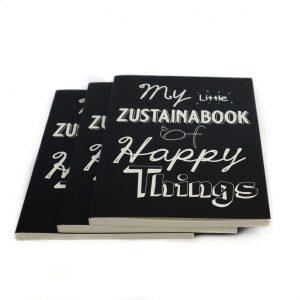 Duurzaam notebook van Vibers
