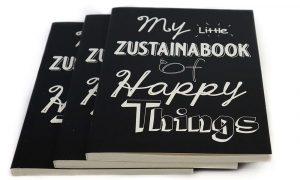 Vibers duurzaam notitieboekje
