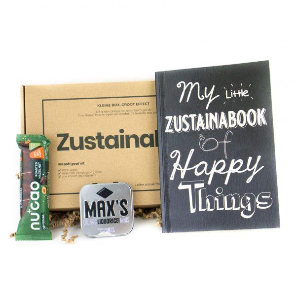 duurzaam-brievenbus-vaderdag
