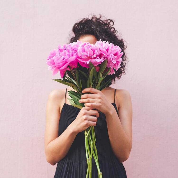 duurzame bloemen tips