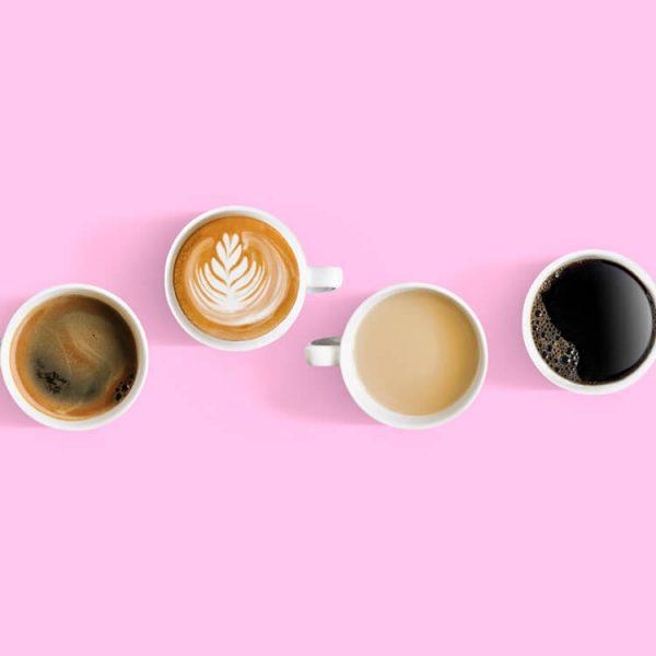 duurzame koffie Magic Coffee