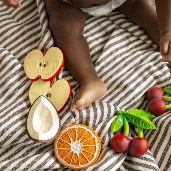 duurzame speelgoedmerken plasticvrij