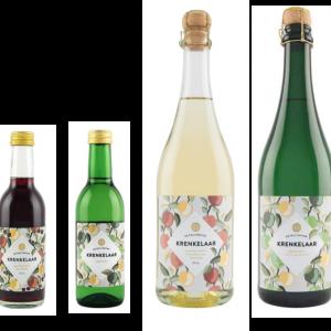 Duurzaam-champagne-alcoholvrij