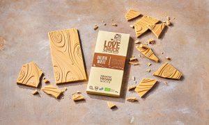 SpringBox planeetvriendelijke producten Lovechock
