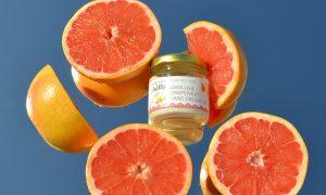 SpringBox planeetvriendelijke producten Zoya Goes Pretty