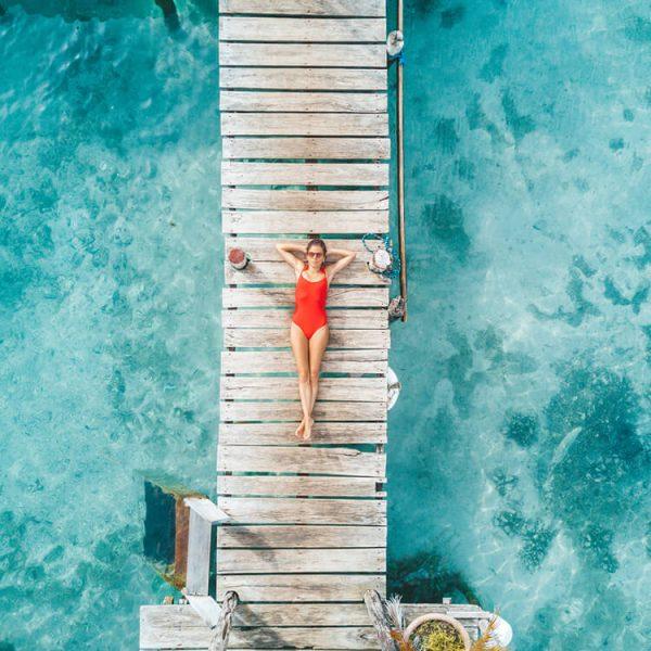 duurzame badkleding merken