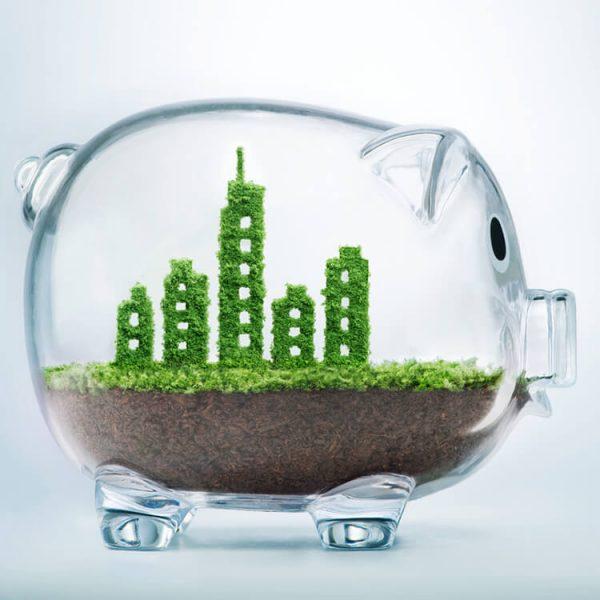 duurzame banken tips