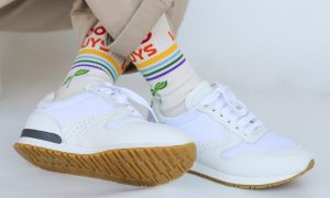 duurzame sneakers Good Guys