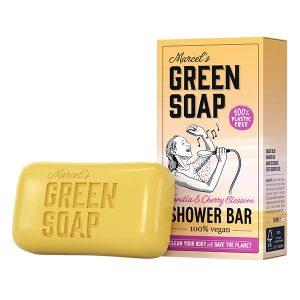 Marcel's-Green-soap