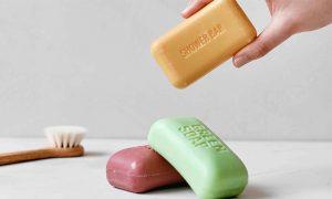 Marcel's Green Soap duurzame producten
