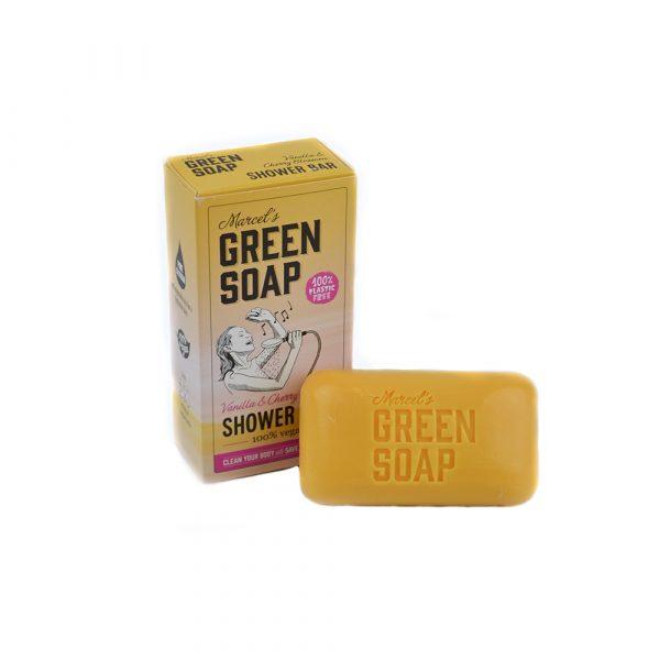 Kersenbloesem-vanille-zeep-duurzaam