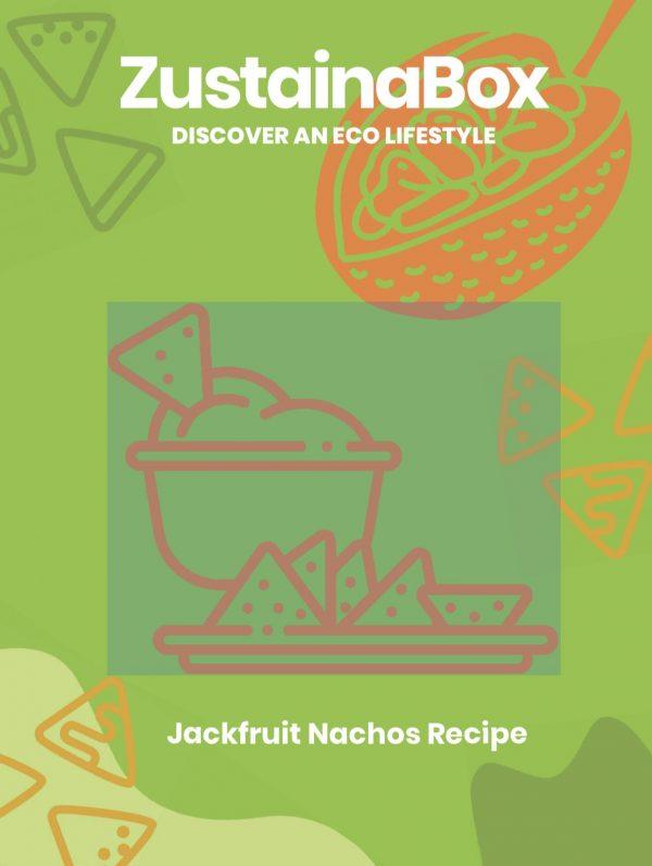 Recept-vegan-nacho-Box