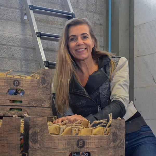 manon-founder-ZustainaBox