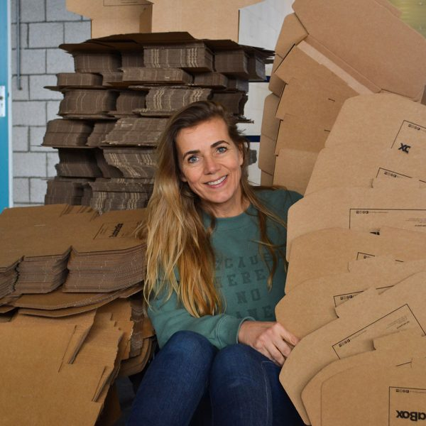 inpakken-dozen-loods