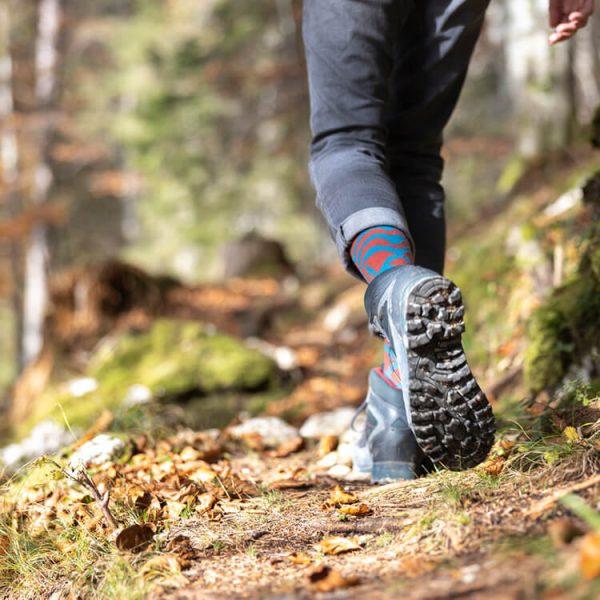 duurzame outdoor kleding merken
