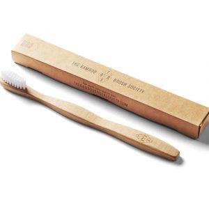 Bamboo Brush The Bamboo Brush Society