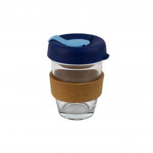 glazen koffiebeker The Bamboovement
