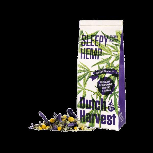 Dutch-harvest-sleepy-hemp