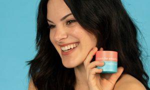 duurzame deodorant The Lekker Company