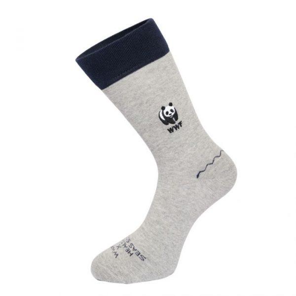 Helathu Sea Socks Heren sok wwf
